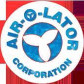 Airolator