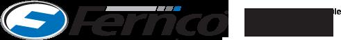 Fernco Inc.