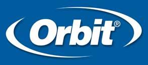 Orbit Irrigation Products