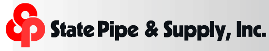 State Pipe & Supply
