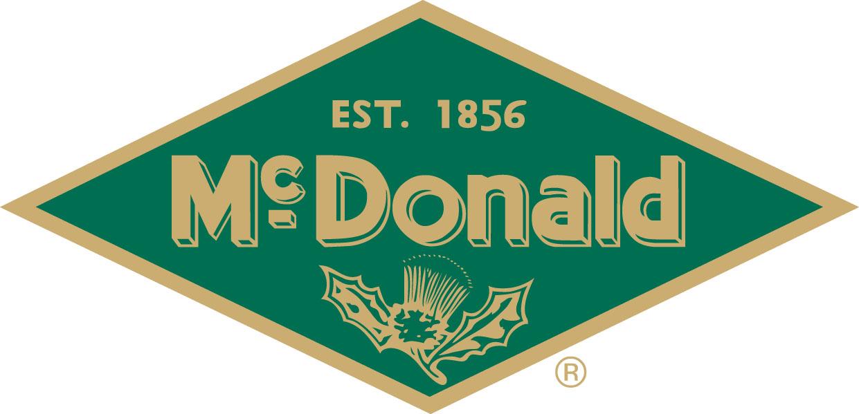 AY Mcdonald Mfg