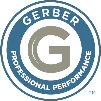 Gerber Plumbing Fixtures