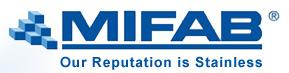 Mifab Inc.